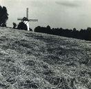 Molen van Tiegem 1972