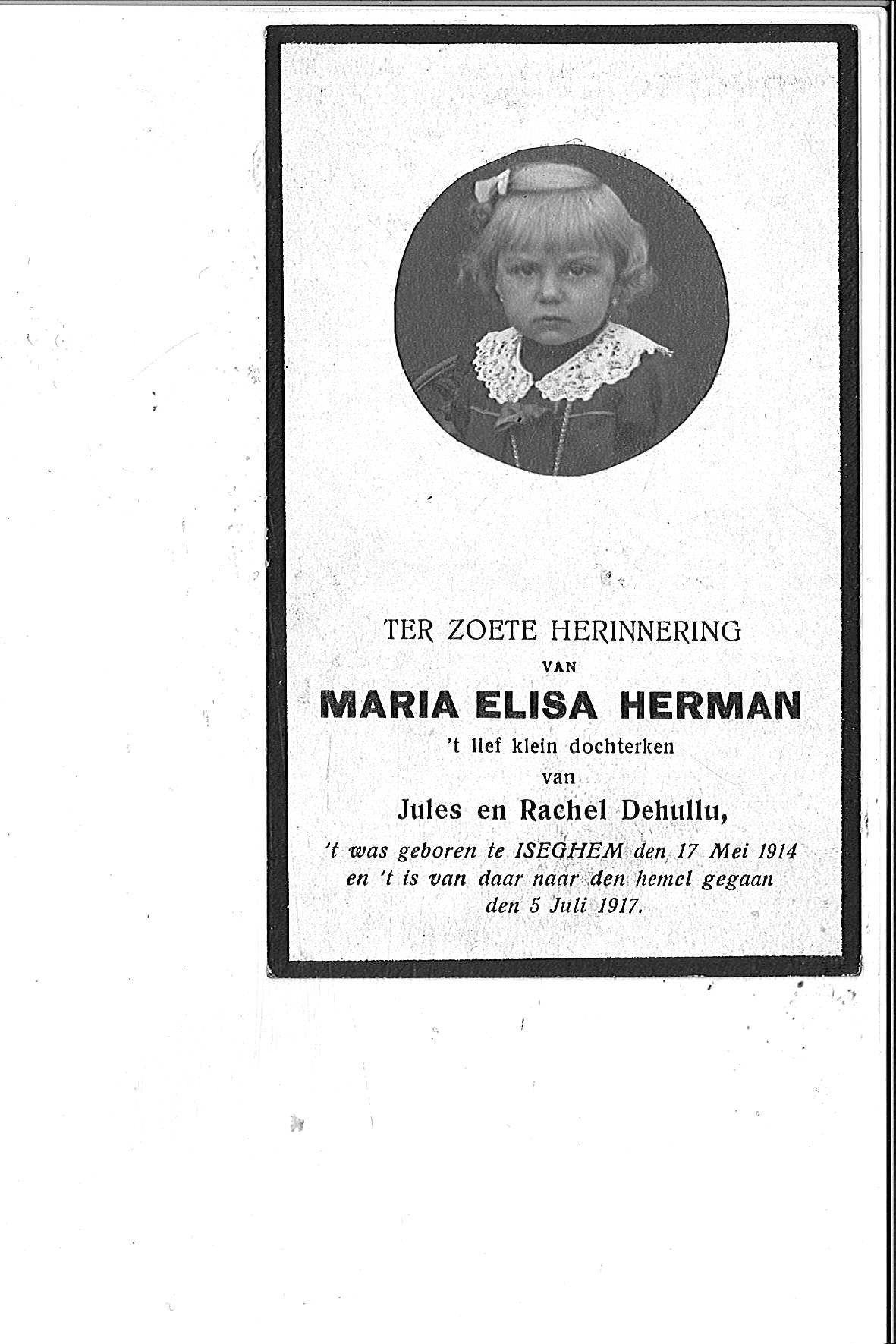 Maria-Elisa(1917)20150309160446_00009.jpg
