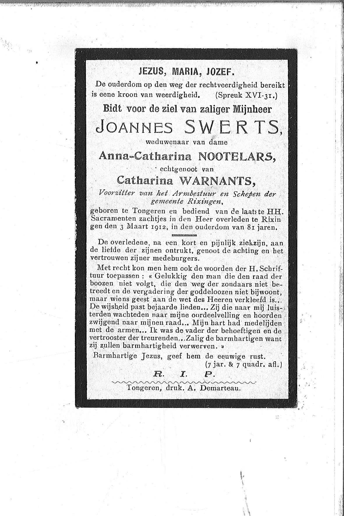 Joannes(1912)20140709084001_00016.jpg