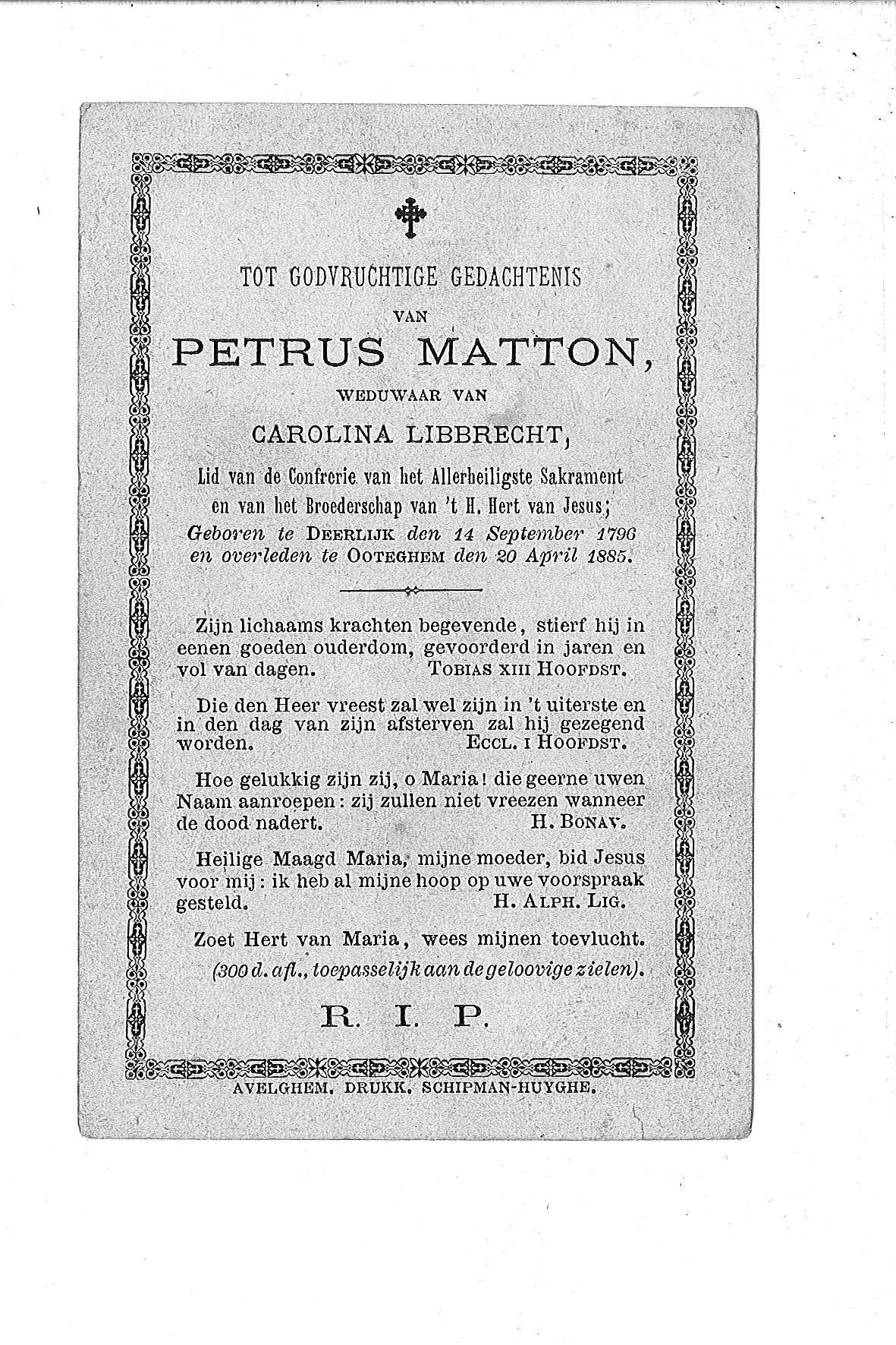 Petrus(1885)20100203111141_00014.jpg