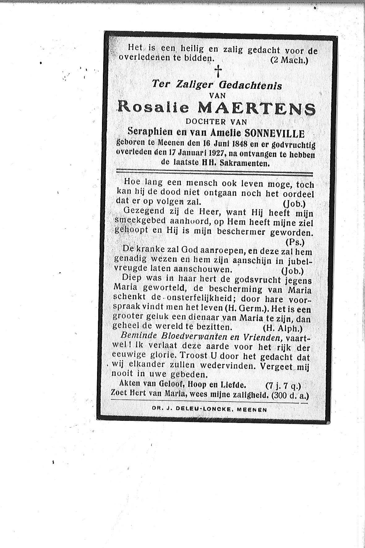 Rosalie(1927)20120920114710_00002.jpg