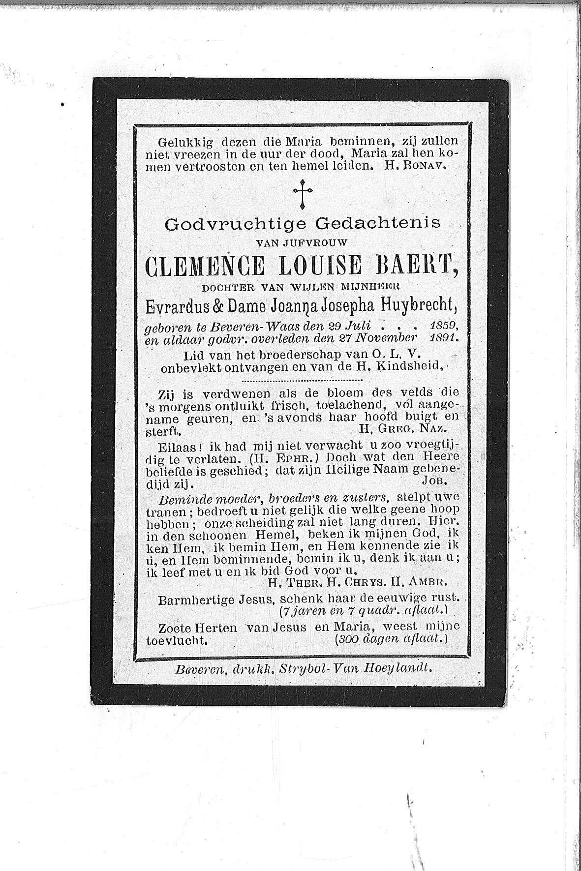Clemence-Louise(1891)20140701100228_00016.jpg