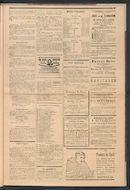 De Stad Kortrijk 1899-10-15 p3