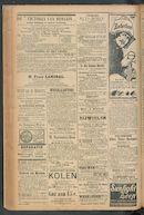 Gazette Van Kortrijk 1897-06-06 p4