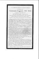 Germana-Augusta(1932)20150414131153_00034.jpg