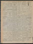 Gazette Van Kortrijk 1908-08-16 p2