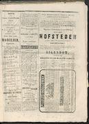 L'echo De Courtrai 1866-04-18 p3