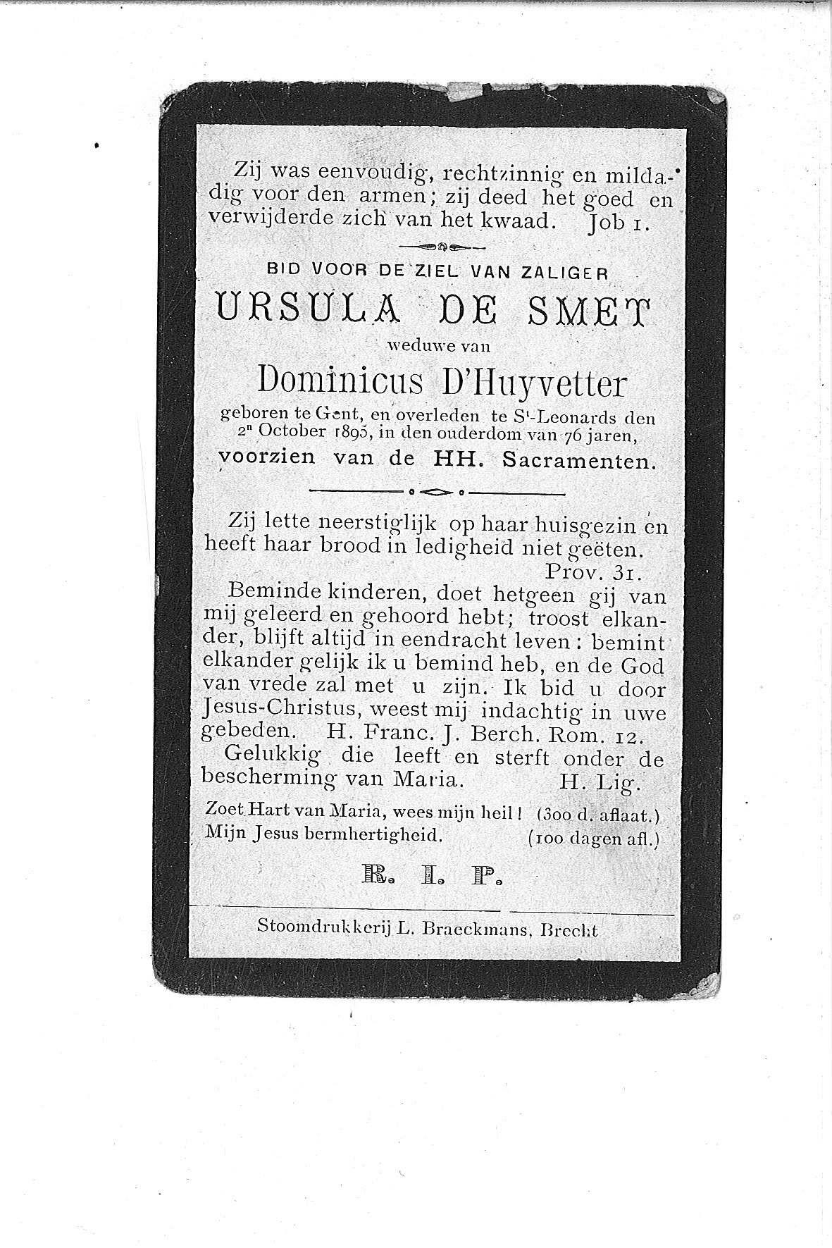Ursula (1895) 20120507093410_00185.jpg