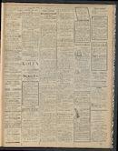Gazette Van Kortrijk 1911-03-09 p3