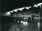 Sportcentrum Mimosa