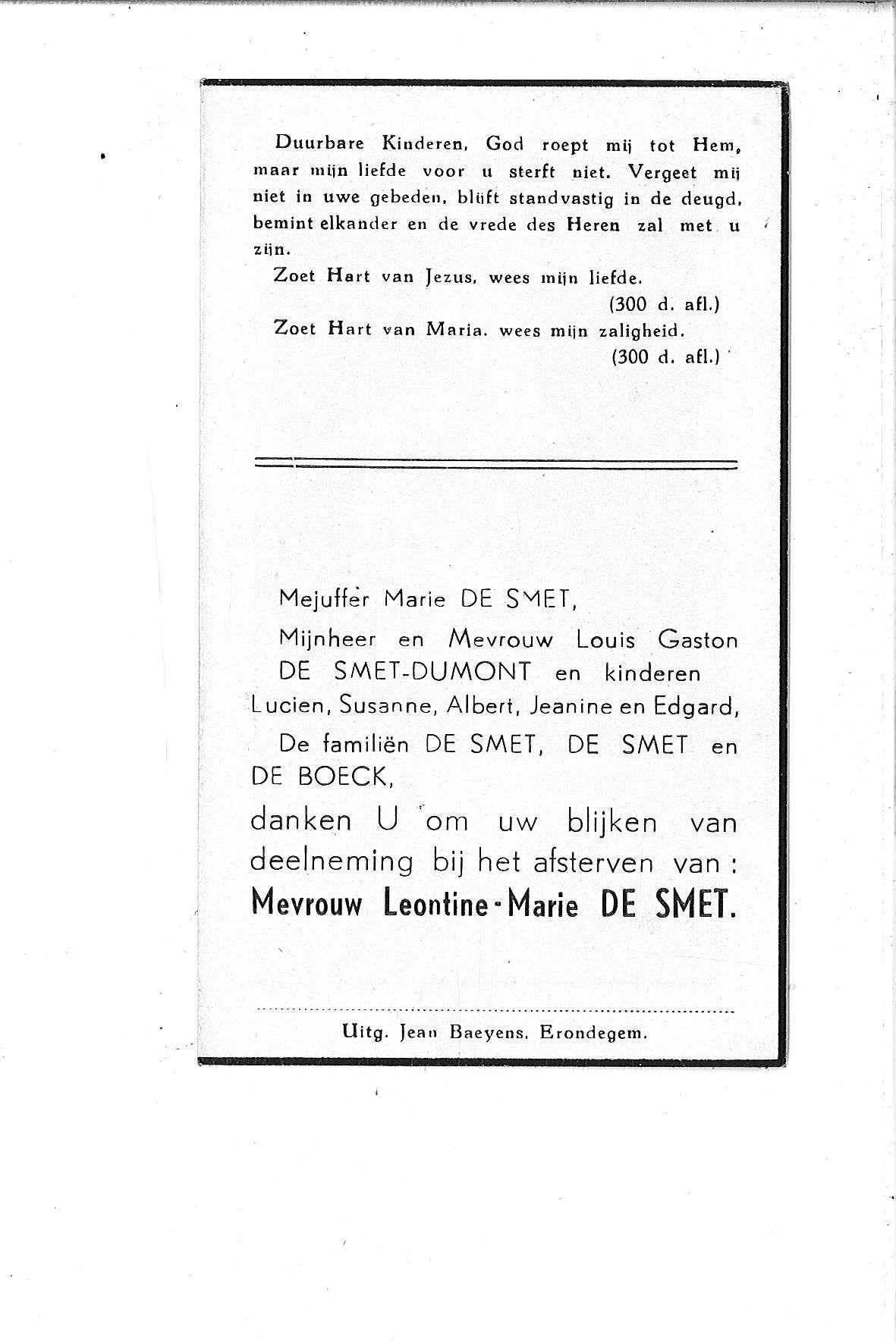 Leontine-Marie (1948) 20120424103450_00113.jpg