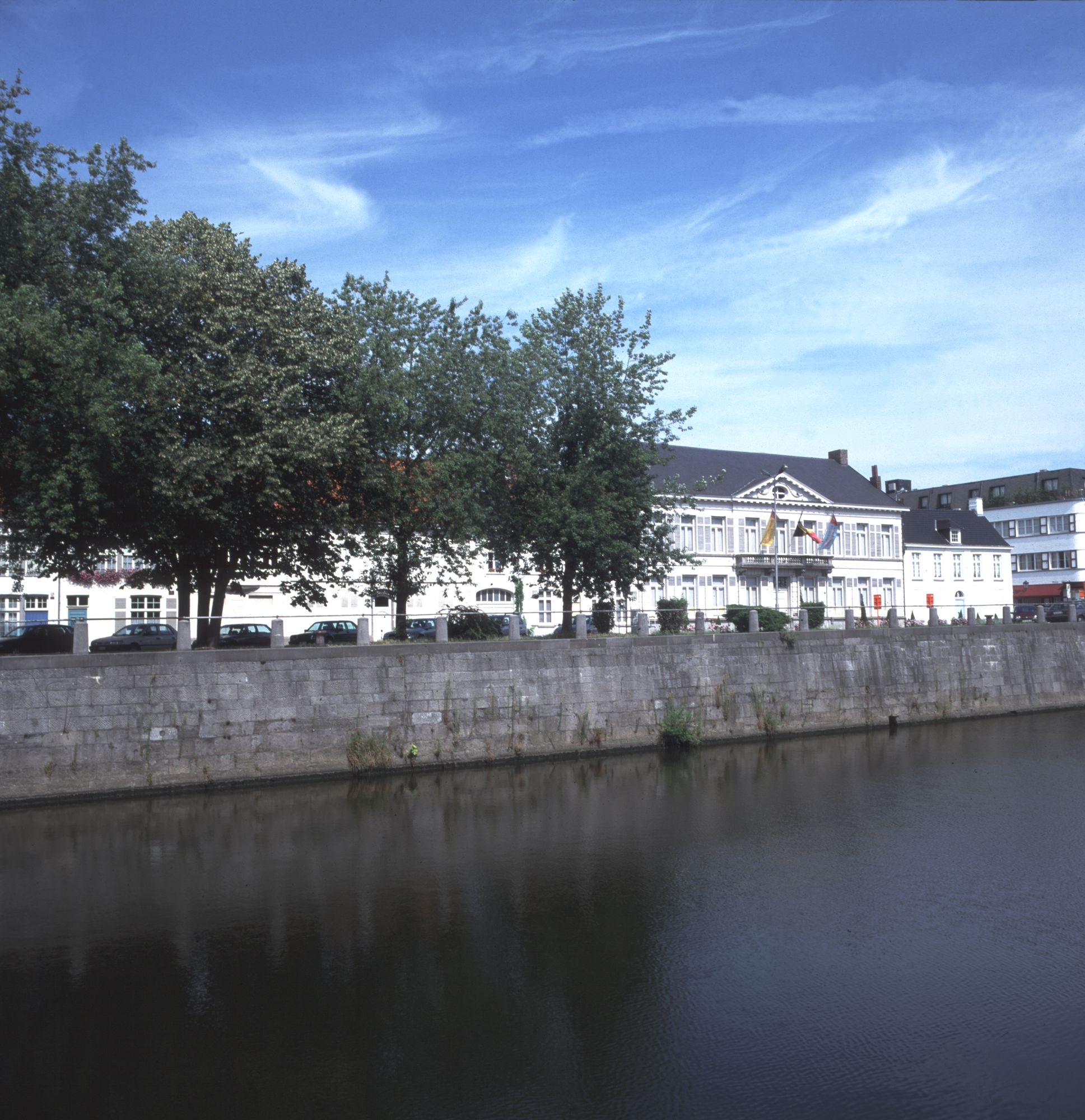 Broelmuseum