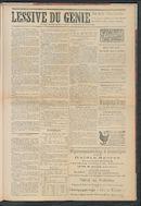 De Stad Kortrijk 1905-06-24 p3