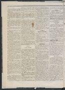 L'echo De Courtrai 1873-03-30 p2
