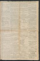 Het Kortrijksche Volk 1909-06-20 p3