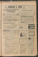 L'echo De Courtrai 1897-06-13 p5