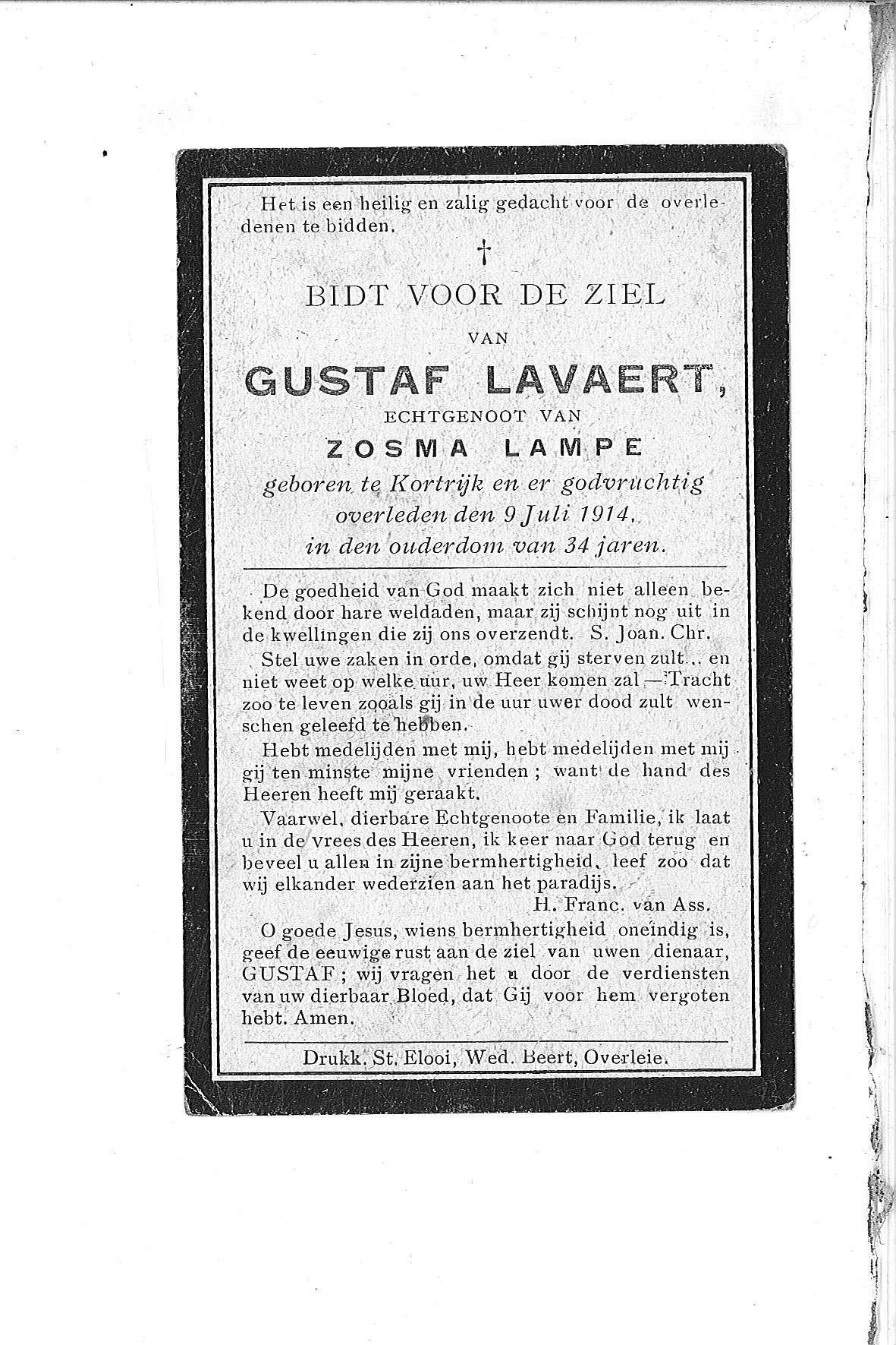 Gustaf20111109163136_00013.jpg