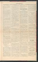 De Stad Kortrijk 1888-06-10 p3