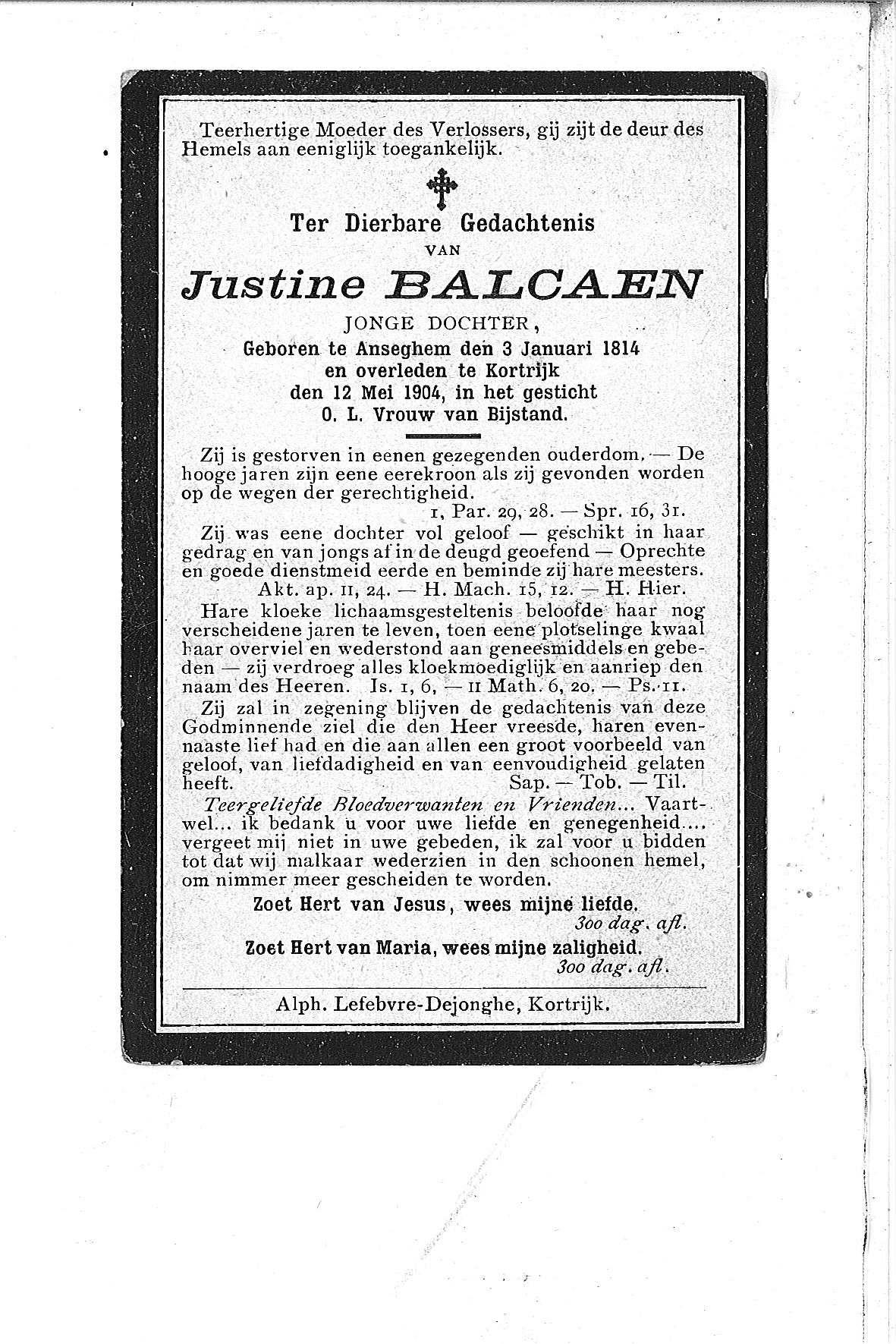 Justine(1904)20101007092231_00005.jpg