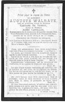 Auguste Walrave