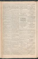 L'echo De Courtrai 1887-04-21 p2
