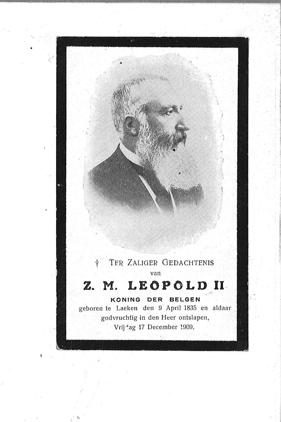 Leopold-II-(1909)-20120824081903_00309.jpg