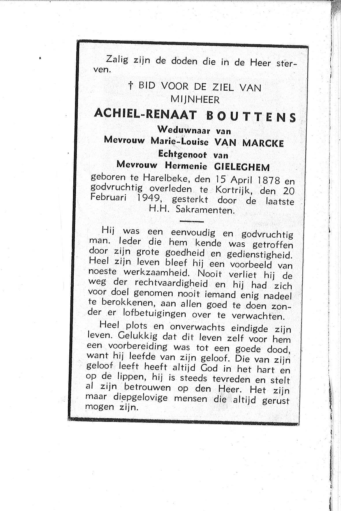 Achiel-Renaat (1949) 20110701120505_00064.jpg