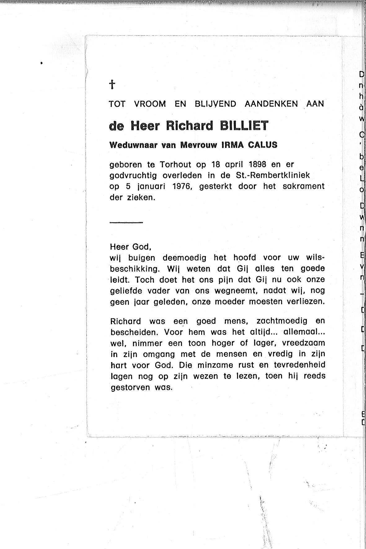 Richard(1976)20130904132056_00161.jpg