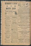 Gazette Van Kortrijk 1892-06-09 p4