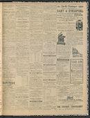 Gazette Van Kortrijk 1912-05-09 p3