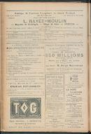 L'echo De Courtrai 1910-12-04 p6