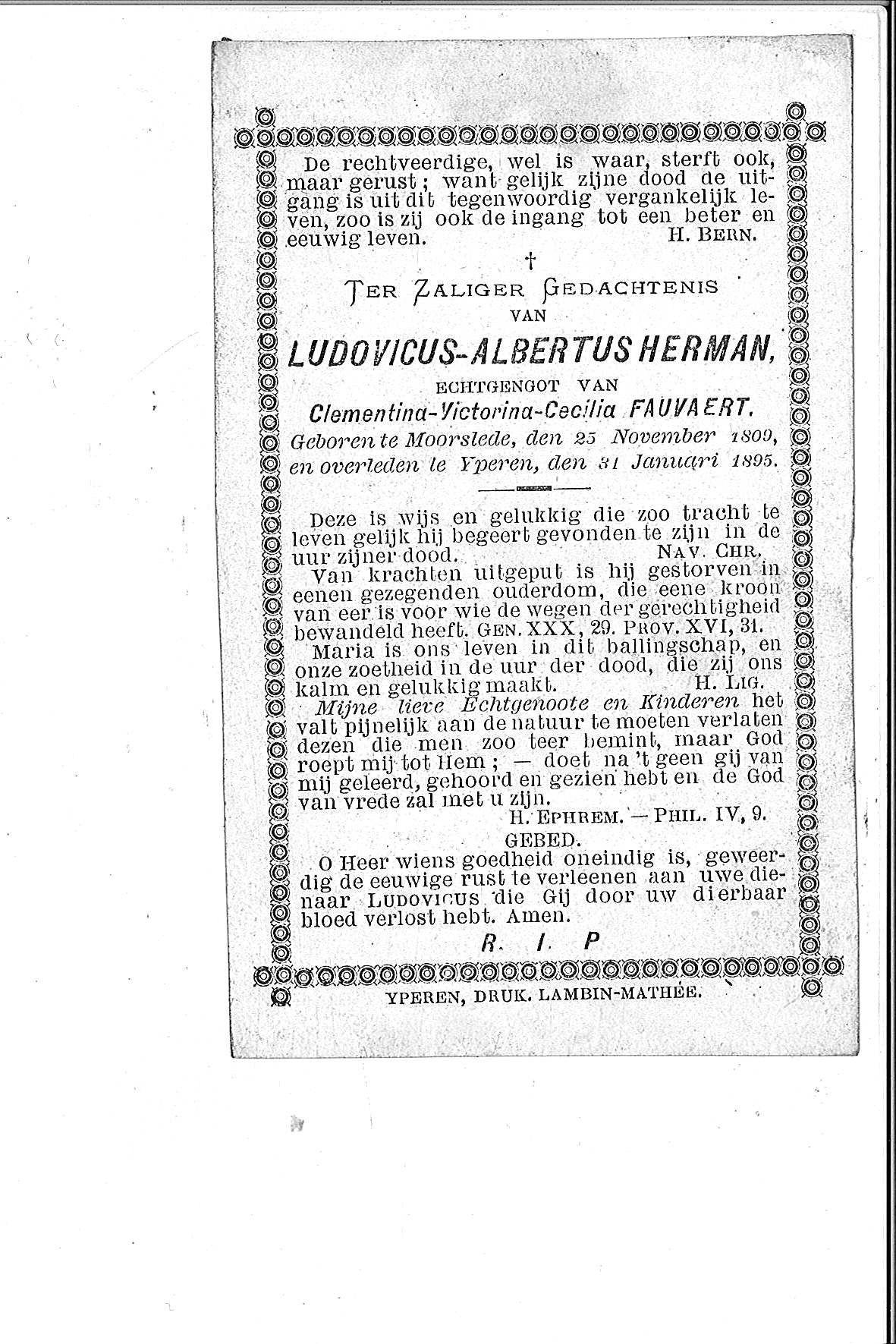 Ludovicus-Albertus(1895)20150309154040_00020.jpg