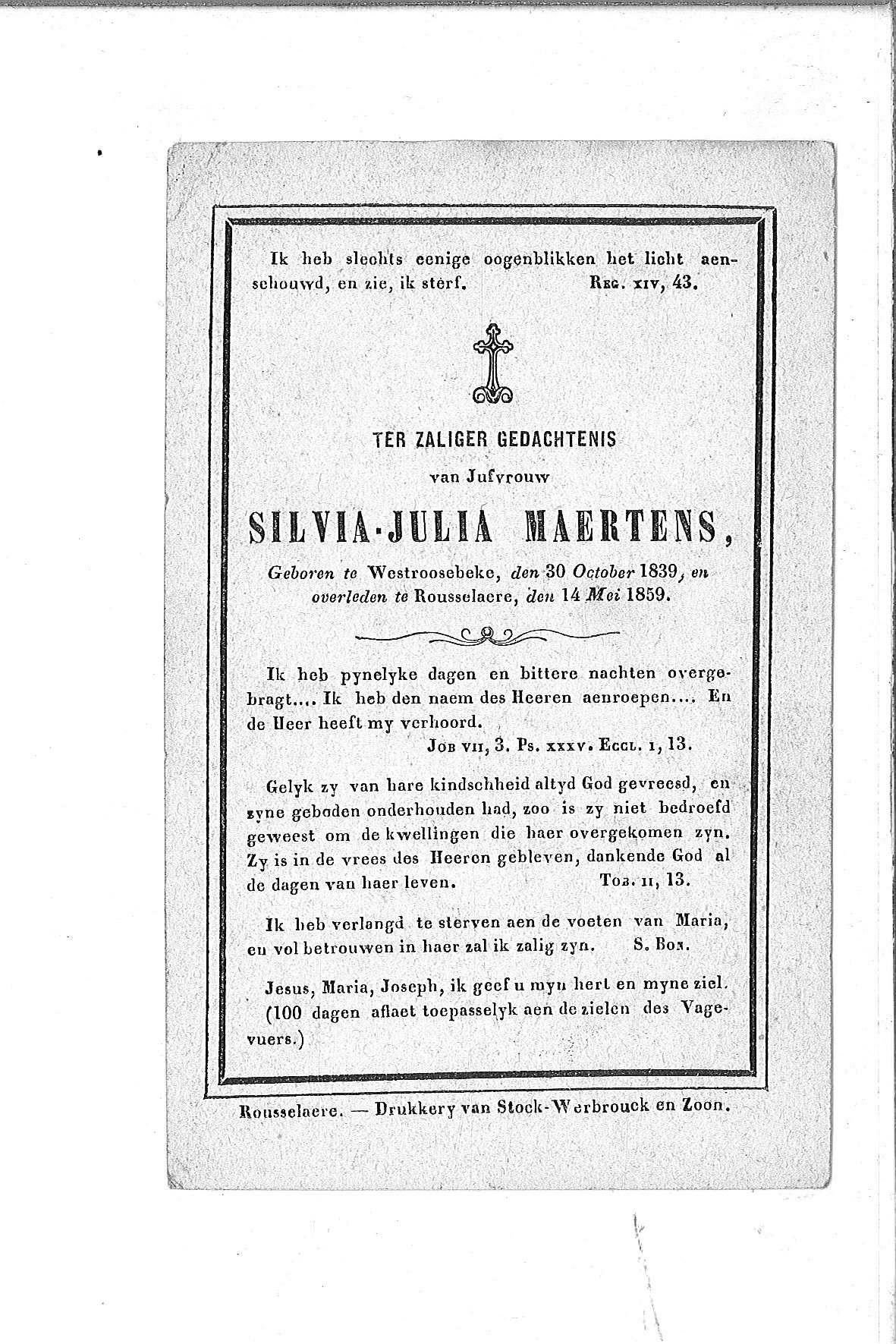 Silvia.Julia(1859)20131203173316_00022.jpg