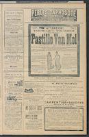 L'echo De Courtrai 1906-01-04 p3