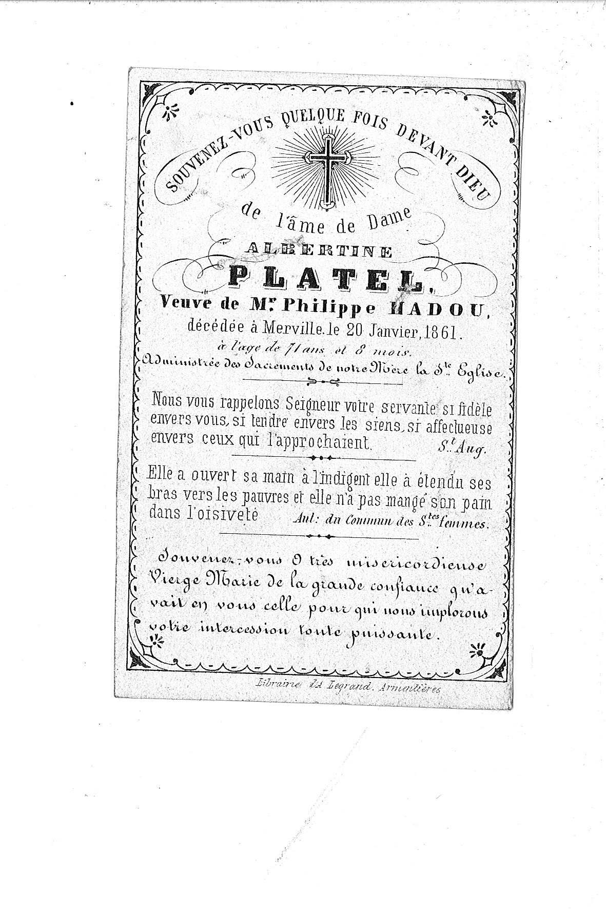Albertine(1861)20100415131555_00014.jpg