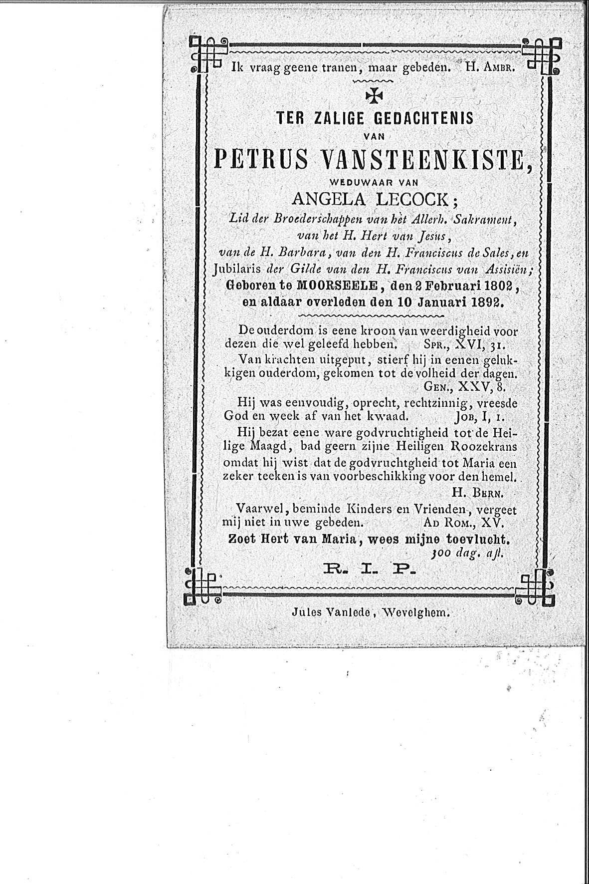 Petrus(1892)20150707162454_00050.jpg