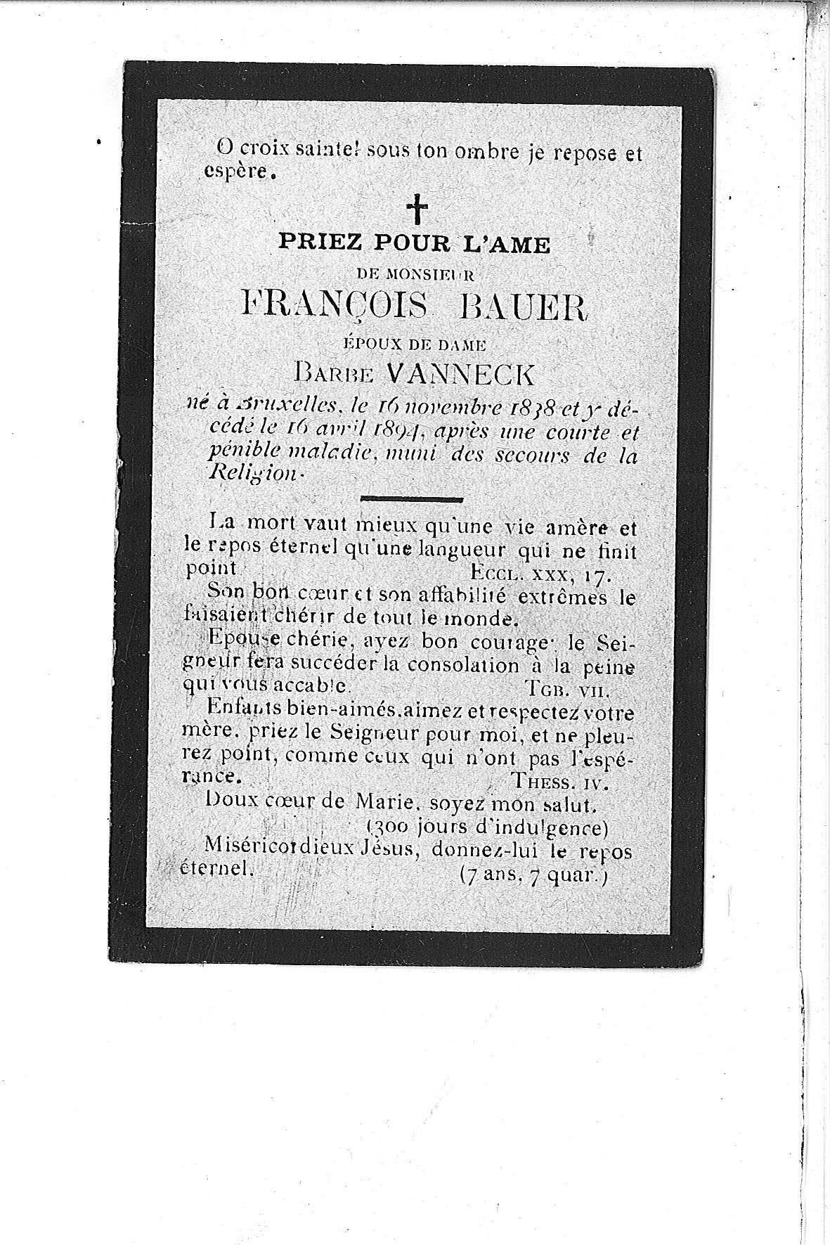 François(1894)20101022155305_00001.jpg