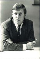 Sponsoring als communicatiemedium 1986