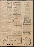 Het Kortrijksche Volk 1931-01-25 p3