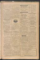 L'echo De Courtrai 1897-09-30 p3