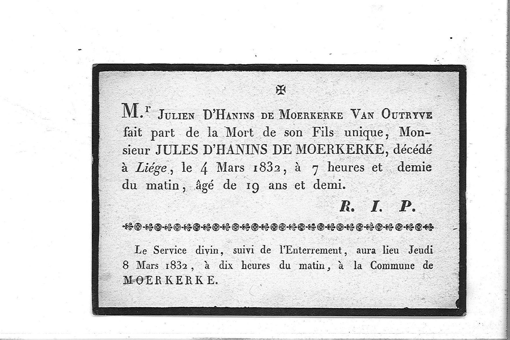 Jules-(1832)-20120919084524_00027.jpg