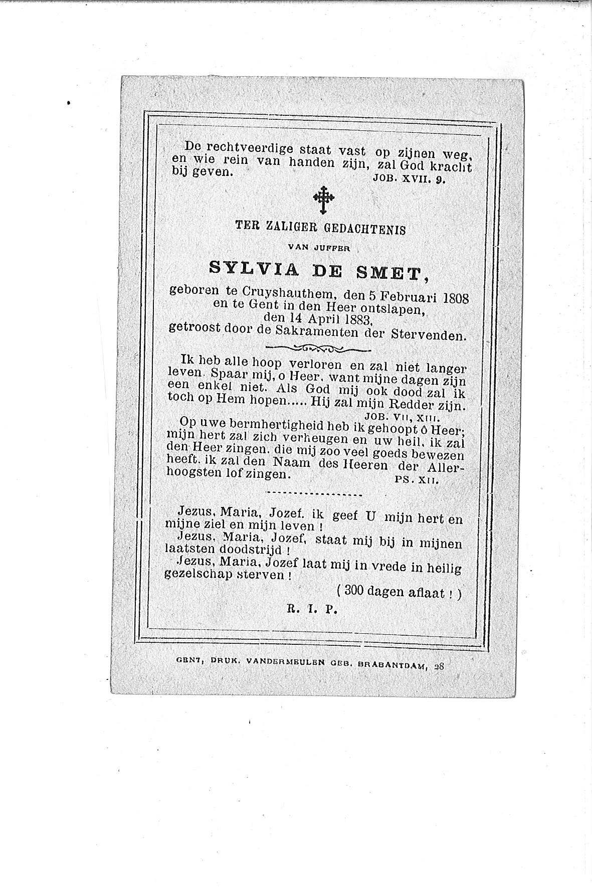 Sylvia (1883) 20120502165716_00211.jpg
