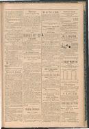 L'echo De Courtrai 1894-12-30 p3