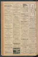 Gazette Van Kortrijk 1897-05-09 p4