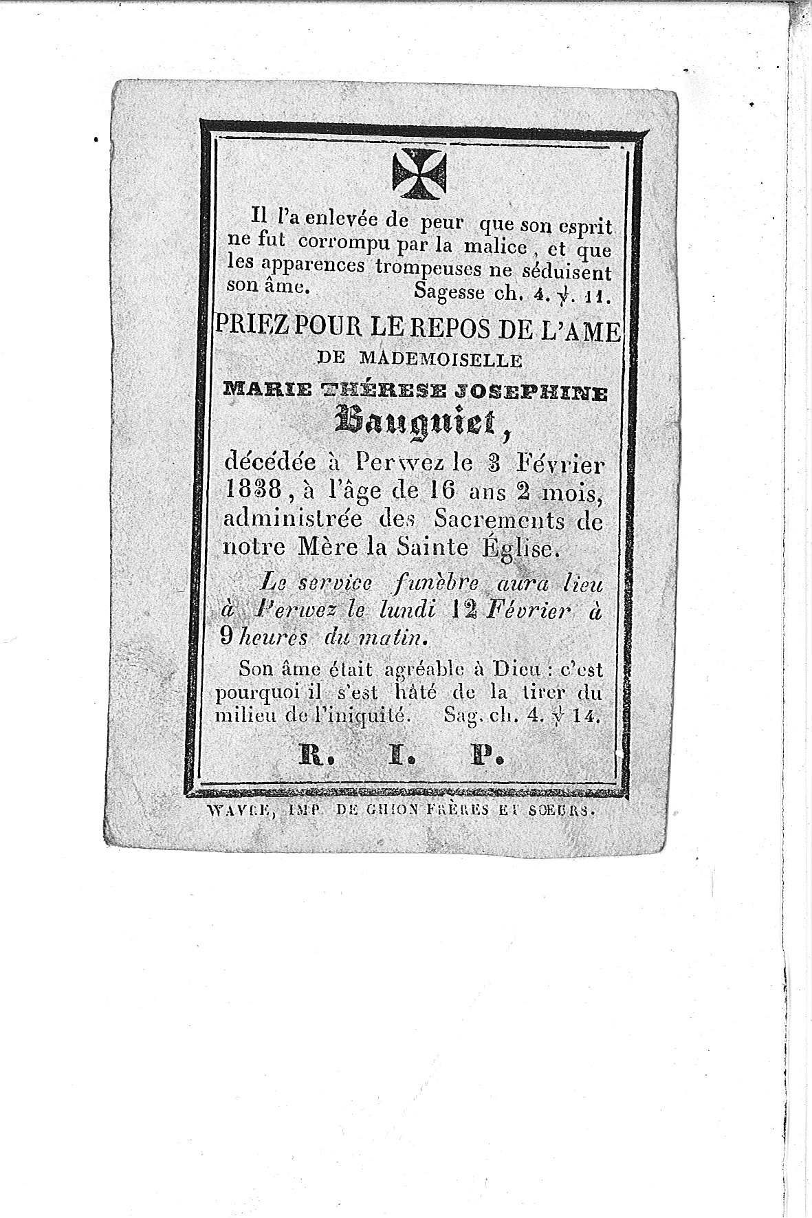 Marie-Thérèse-Josephine(1838)20101025084357_00012.jpg