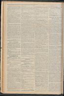 Het Kortrijksche Volk 1911-11-05 p2