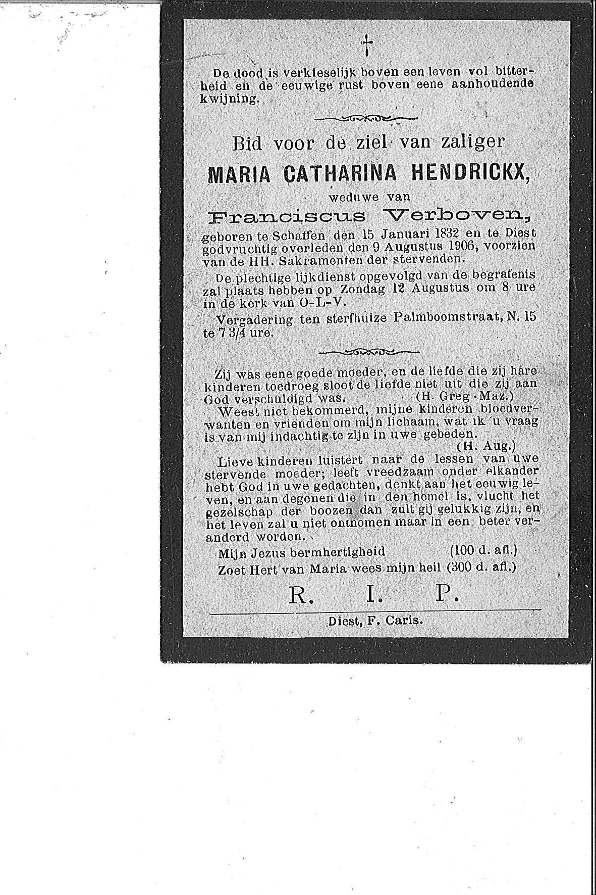 Maria Catharina(1906)20141030154948_00012.jpg