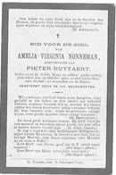 Amelia-Virginia Nonneman
