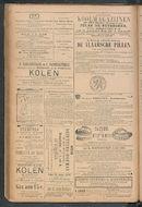 Gazette Van Kortrijk 1897-11-14 p6