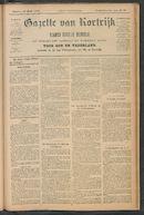 Gazette Van Kortrijk 1894-05-13 p1